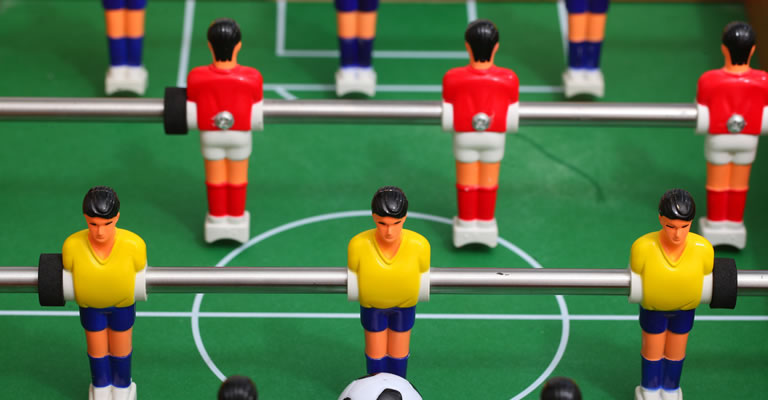 bet365 virtual soccer betting