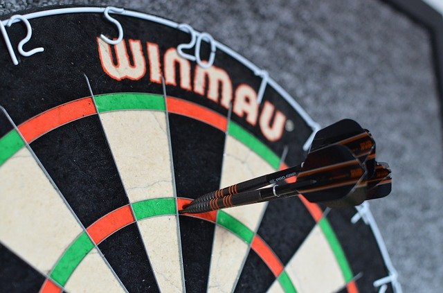Pdc world championship 2021 outright betting czech republic iceland betting online