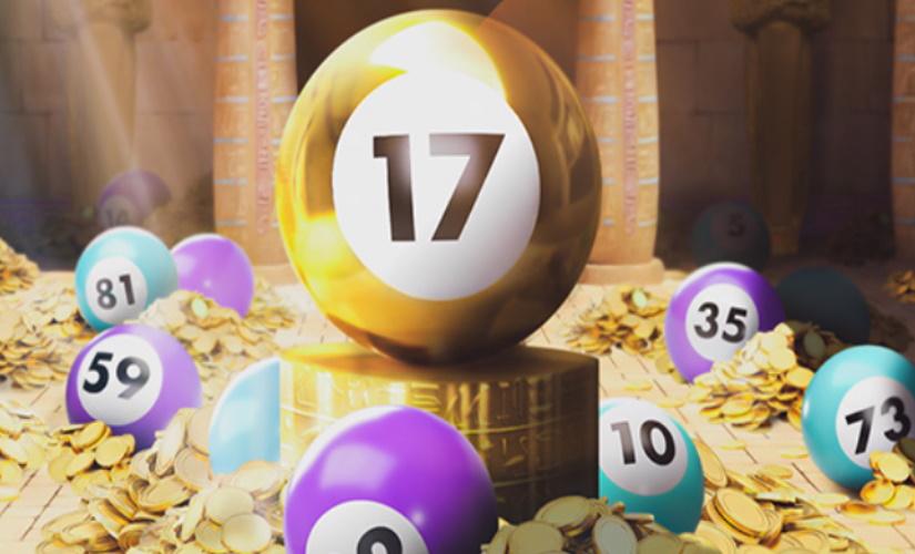 Bet365 bingo weekly cashback