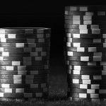 Bet365 Poker Premium