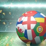 Bet365 Euros Predictor